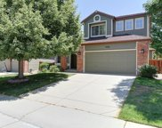 9206 Mountain Brush Court, Highlands Ranch image