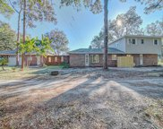8995 82nd Avenue, Seminole image