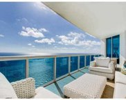 2711 S Ocean Dr Unit #3402, Hollywood image