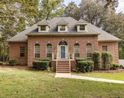 142 Big Oak Dr, Alabaster image