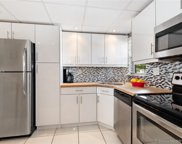 8900 Washington Blvd Unit #213, Pembroke Pines image