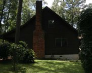 2182 Monticello, Tallahassee image