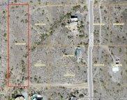 376xx N 34th Avenue Unit #-, Phoenix image
