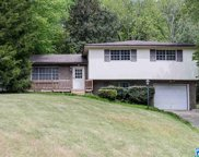 5134 Beacon Dr, Irondale image
