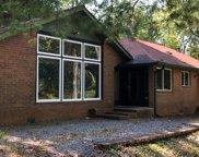 140 Albone Trail, Hayesville image