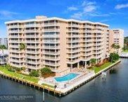 3100 NE 48th St Unit 312, Fort Lauderdale image