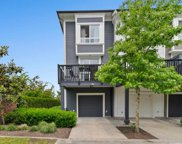2423 Avon Place Unit 65, Port Coquitlam image