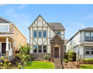 15214 NW EVELYN  ST, Portland image