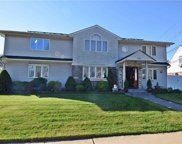 119 Aster  Dr, New Hyde Park image