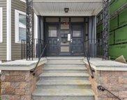 1150 Bennington Street Unit 3E, Boston image