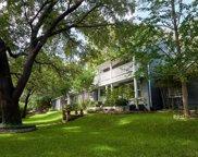 6915 Lakeshore Drive, Dallas image