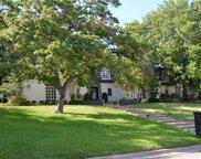 1504 Shady Oaks Lane, Westover Hills image