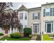 116 Pipers Inn Drive, Fountainville image