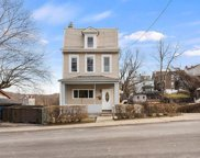 59 Bigelow St, Greenfield image