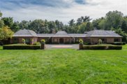 150 Horseshoe Rd, Mill Neck image
