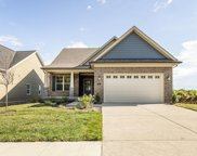 1134 Greens Dr, Simpsonville image