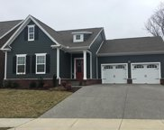 1251 Maybelle Pass, Nolensville image