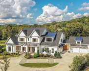 1204 Round Grove Ct, Brentwood image