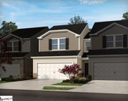 112 Outback Drive, Greer image