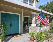 16524 Meadow Oak Drive, Sonoma image
