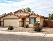 13141 W Fairmont Avenue, Litchfield Park image