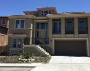 1438 Cottlestone Ct, San Jose image