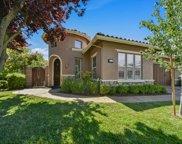 8690  San Lucas Circle, Roseville image