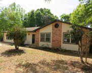 4171 Pace Ln, Pace image