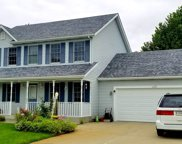 22272 Meadow Knoll Court, South Bend image