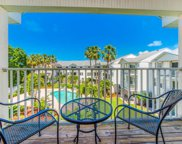 103 Bath Club Concourse, North Redington Beach image