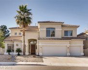 1732 SAND STORM Drive, Henderson image