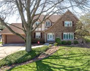 6159 West 125Th Place, Palos Heights image