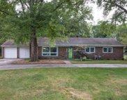 912 Honey Creek  Drive, Ann Arbor image