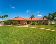 6948 Wittman DR, Fort Myers image