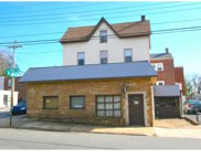 100 W Baltimore Avenue, Clifton Heights image