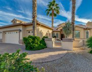 2623 N 162nd Avenue, Goodyear image