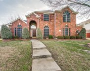 7308 High Point Drive, Sachse image
