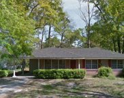 1006 Southland, Dothan image