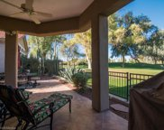 11438 N 78th Street, Scottsdale image