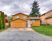 5242 18th Ave SW, Seattle image