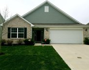 1104 Mount Olive  Road, Whiteland image