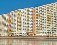 2801 S Ocean Blvd Unit 1437, North Myrtle Beach image
