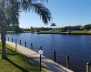 3714 SE SE 12th AVE Unit 104, Cape Coral image