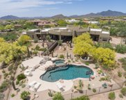 38175 N Boulder View Drive, Scottsdale image