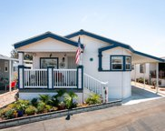 2138  Bluejay Avenue, Oxnard image