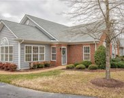 14115 Norwood Pond Lane, Chesterfield image