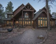 304 N Grapevine Drive, Payson image