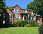 398 Poindexter Lane, Lexington image