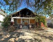1386 N Wilson, Fresno image