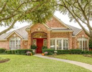 2165 Fountain Head Drive, Plano image